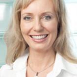 Dr. Voslamber - Praxis für Kieferorthopädie