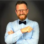 Christian Schiermayer Mental Change Management & Coaching