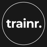 trainr. | Fußball Agentur