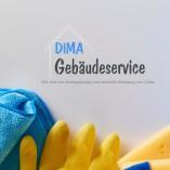 DIMA-Gebäudeservice