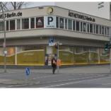 Ästhetikwelt-Berlin