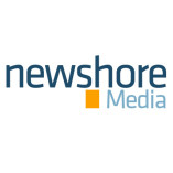 newshore Media | Jörg Gebauer