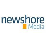 newshore Media   Jörg Gebauer