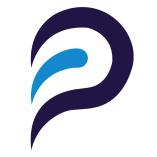 Pro Finanz Schweiz AG