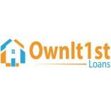 Ownit1st Pty Ltd