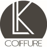 Lk Coiffure Experiences Reviews