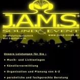 J.A.M.S.Sound&Event