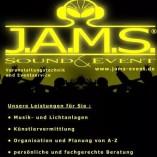 J.A.M.S.Sound&Event