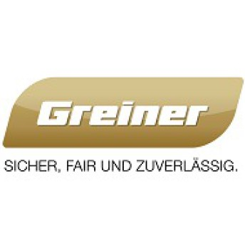 autohaus greiner gmbh co kg experiences reviews. Black Bedroom Furniture Sets. Home Design Ideas