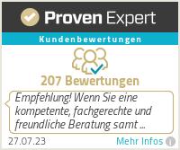 Erfahrungen & Bewertungen zu Autohaus Rudorff