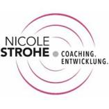 Karrierecoach Köln