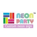 Neon Partys
