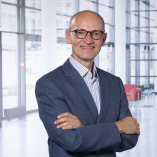 Harald Durchner MLP Finanzberatung SE