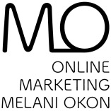 Melani Okon Online Marketing Agentur