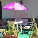 Villa Pascale Ferienwohnungen