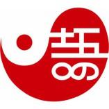 LINGHAN Kultur & Sprachen Institut Asiens