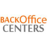 Back Office Cenetrs