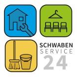 Schwabenservice24