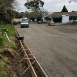Jesses Concrete Contractor