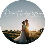Dein Hochzeitsfilm
