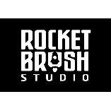 RocketBrush Studio