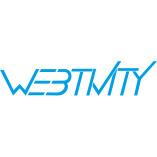 Webtivity