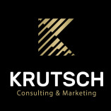 Krutsch Consulting und Marketing
