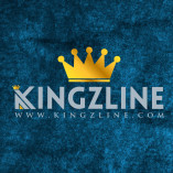 Kingzline