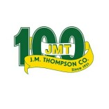 J. M. Thompson Co
