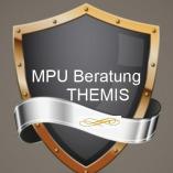 MPU Beratung & Vorbereitung THEMIS