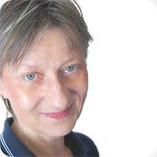 Zahnarztpraxis Dr. med. dent. Klara Schell