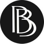 Bit_Binders