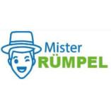Mister Rümpel