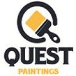 Quest Paintings