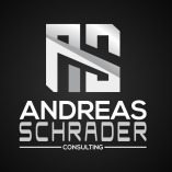 Andreas Schrader Consulting logo