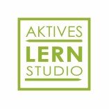 Aktives Lernstudio
