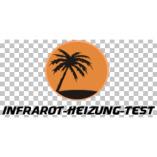 Infrarot-Heizung-Test.de