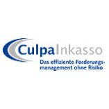 Culpa Inkasso GmbH