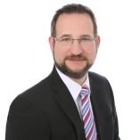 Ralf Miksch