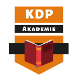 KDP-Akademie