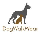 DogWalkWear