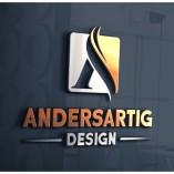 andersartig.design