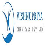 Vishnupriya Chemicals Pvt. Ltd.