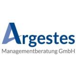 Argestes Managementberatung GmbH