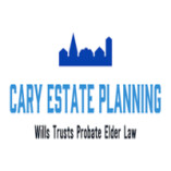 Cary Estate Planning