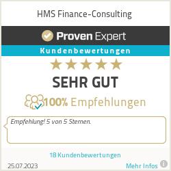 Erfahrungen & Bewertungen zu Schuerdt Michael