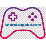 Android Appbd