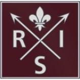 RSI Unternehmensgruppe