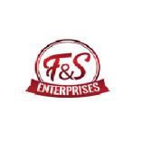 Sacos Enterprises