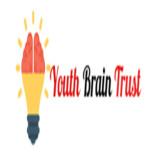 Youth Brain Trust- Best Website Designing Services in Lucknow